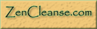 btnZenCleanseWebsite.png
